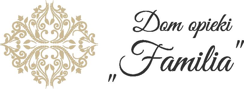 Dom Opieki Familia